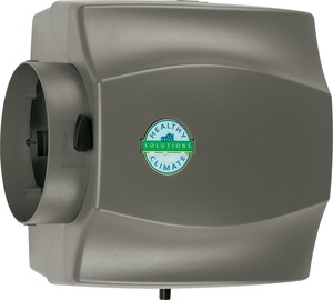 Hcwb3 17 Bypass Lennox 174 Humidifier Humidifier Indoor