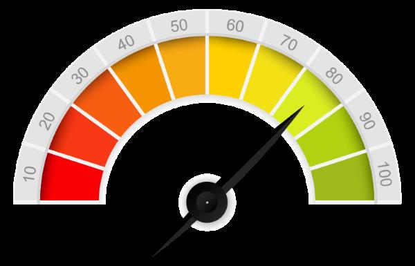 Enbridge Home Energy Conservation Program By Mr. Heat Mechanical