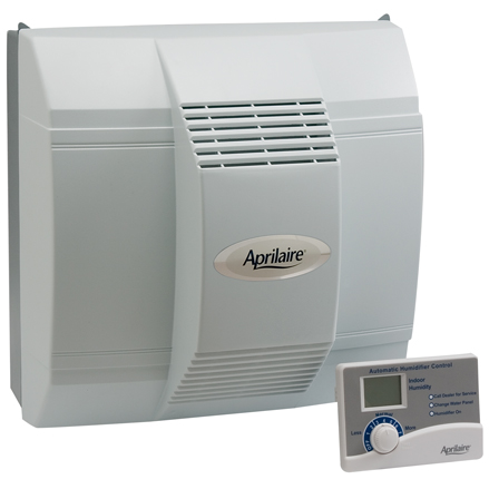 Aprilaire 700 Whole Home Power Humidifier