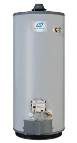 Water Heater Rental Rental