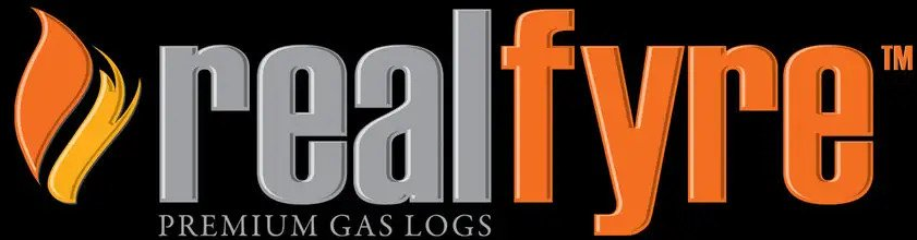 RealFyre Gas Logs Contractor